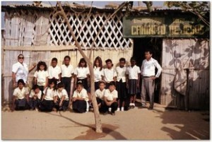 Schule-1988