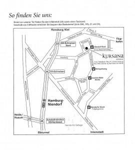kursana 2015-p1-1